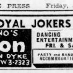 July 25, 1958