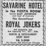 July 7, 1961