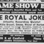 November 11, 1955