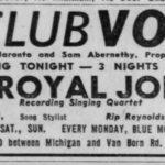 September 9, 1955