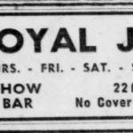 December 8, 1960