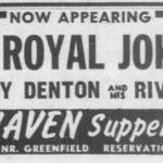 January 12, 1966
